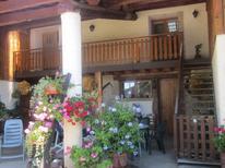 Villa 1619213 per 7 persone in Chazey-sur-Ain