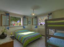 Maison de vacances 1619217 pour 4 personnes , Chézery-Forens-La Charbonnière