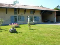 Holiday home 1619219 for 6 persons in Coligny