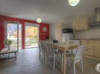 Holiday home 1619249 for 6 persons in Guéreins