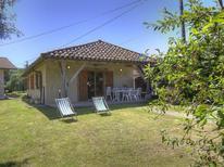 Rekreační dům 1619278 pro 6 osob v Lescheroux