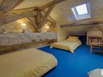 Ferienhaus 1619289 für 3 Personen in Messimy-sur-Saône
