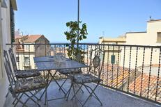 Holiday apartment 1619294 for 5 persons in Cefalù