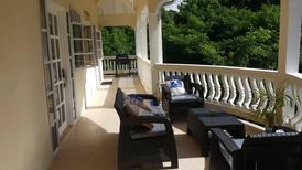 Rekreační byt 1619322 pro 6 osob v Choiseul