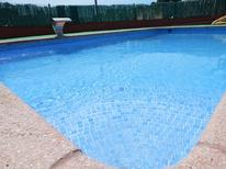 Holiday apartment 1619333 for 4 persons in Platja d'Aro