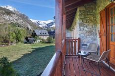 Holiday home 1619413 for 9 persons in Arties