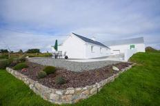 Holiday home 1619430 for 4 persons in Roundstone