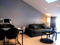 Studio 1619522 für 2 Personen in Ambérieu-en-Bugey