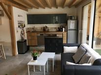 Ferienhaus 1619523 für 5 Personen in Ambérieu-en-Bugey