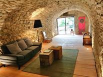 Ferienhaus 1619524 für 6 Personen in Ambérieu-en-Bugey