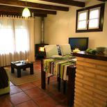 Rekreační byt 1619549 pro 6 osob v Uncastillo