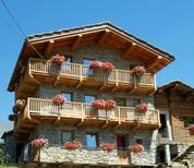 Ferienhaus 1619631 für 4 Personen in Issime