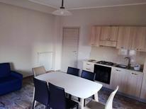 Rekreační byt 1619640 pro 6 osob v Guardavalle Marina