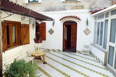 Ferienhaus 1619641 für 6 Personen in Maiori