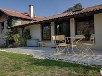 Ferienhaus 1619642 für 6 Personen in Montracol