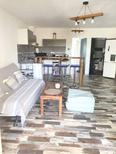 Holiday apartment 1619797 for 4 persons in La Saline-Les-Bains