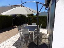 Holiday home 1619803 for 6 persons in Saint-Palais-sur-Mer