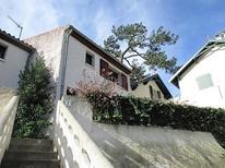 Casa de vacaciones 1619810 para 5 personas en Saint-Palais-sur-Mer