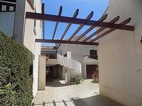 Holiday home 1619815 for 4 persons in Saint-Palais-sur-Mer