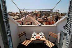 Appartement de vacances 1619823 pour 4 personnes , Gênes
