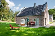 Ferienhaus 1619826 für 4 Erwachsene + 1 Kind in Vitzdorf