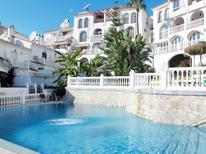 Ferienwohnung 1619843 für 4 Personen in Mijas Urbanisation Riviera