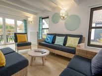 Rekreační dům 1619878 pro 8 osob v De Haan