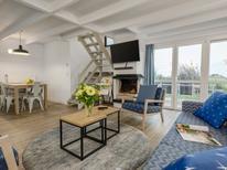 Rekreační dům 1619880 pro 5 osob v De Haan