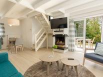 Casa de vacaciones 1619883 para 2 personas en De Haan