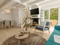 Ferienhaus 1619884 für 4 Personen in De Haan