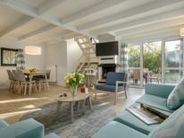 Casa de vacaciones 1619885 para 6 personas en De Haan