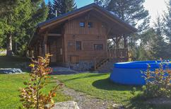 Holiday home 1619887 for 5 persons in Bílá