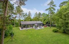 Ferienhaus 1619892 für 6 Personen in Elkenøre