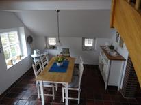 Ferienhaus 1619949 für 4 Personen in Butjadingen-Eckwarden