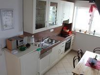 Ferienhaus 1619950 für 4 Personen in Butjadingen-Eckwarden