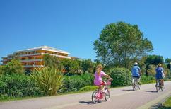Ferienwohnung 1619960 für 4 Personen in Bibione