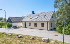 Ferienhaus 1619972 für 5 Personen in Trelleborg