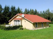 Villa 162005 per 9 persone in Kølkær