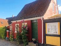 Holiday apartment 162045 for 4 persons in Ærøskøbing