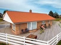 Holiday home 162060 for 6 persons in Ristinge
