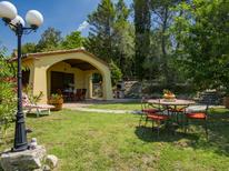 Casa de vacaciones 162178 para 3 personas en Riparbella
