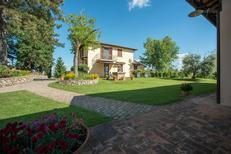 Appartement 162273 voor 2 volwassenen + 2 kinderen in San Gimignano