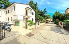Ferienwohnung 162379 für 2 Personen in Novigrad