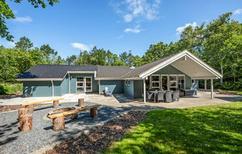 Vakantiehuis 162564 voor 10 personen in Jegum-Ferieland