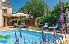 Holiday home 162602 for 6 persons in Matohanci
