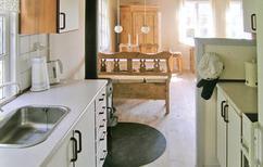 Ferienhaus 162634 für 6 Personen in Svinø Strand
