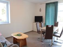 Casa de vacaciones 1620027 para 7 personas en Tossens