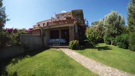 Vakantiehuis 1620039 voor 10 personen in San Teodoro