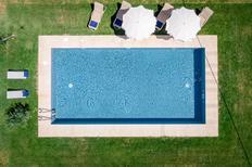 Casa de vacaciones 1620047 para 4 personas en Cegliolo