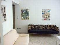 Casa de vacaciones 1620165 para 6 personas en Bologna